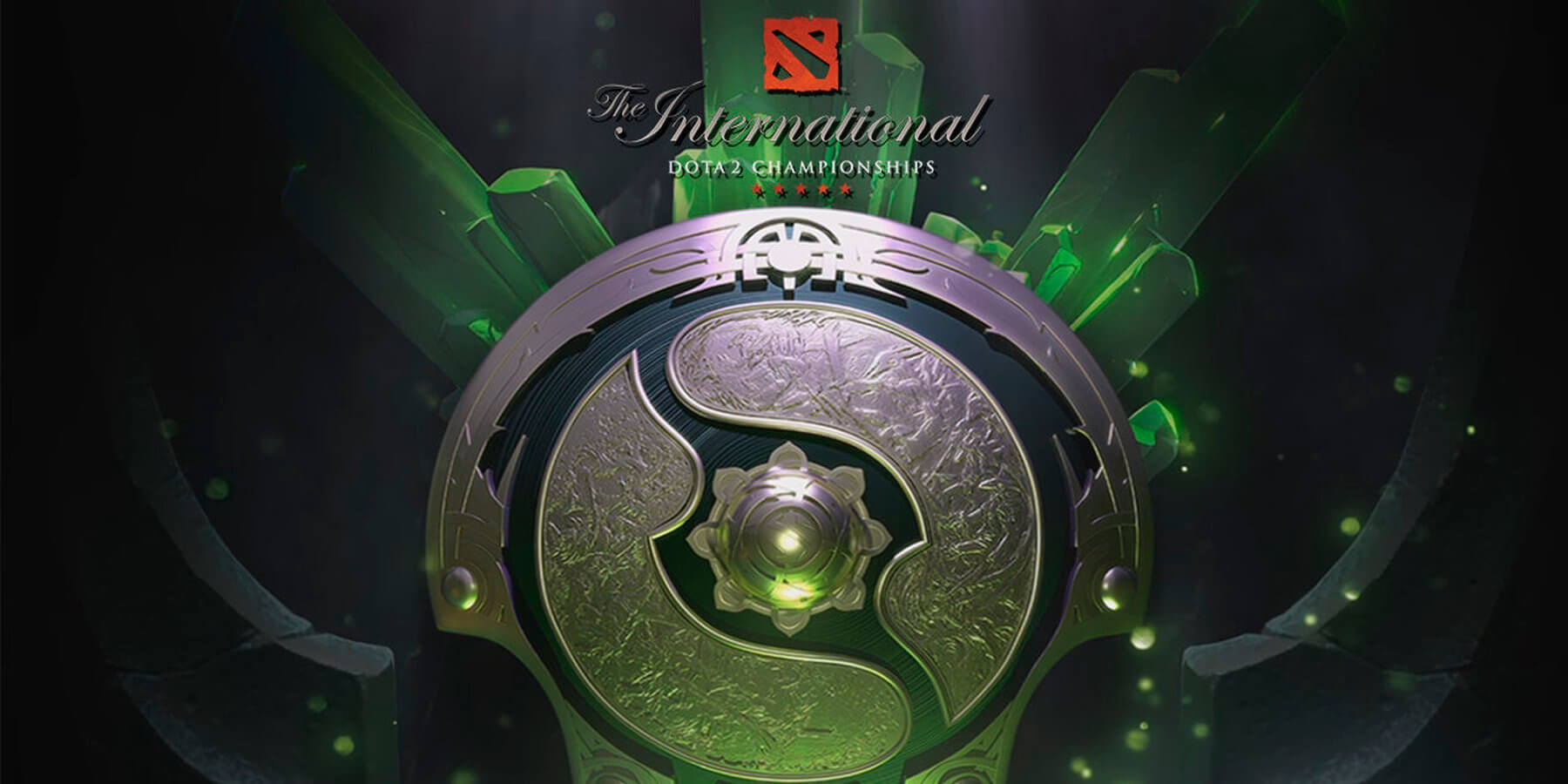 Prevent from match making 24 hours Dota 2 General Discussions